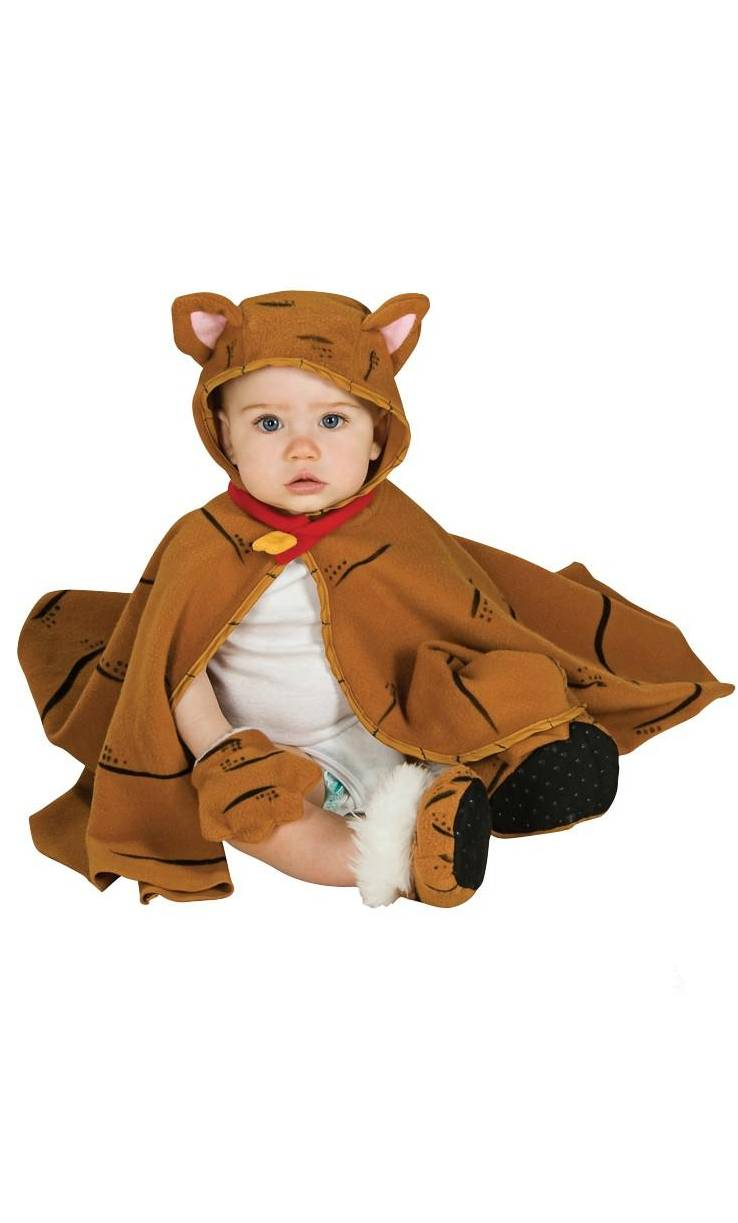Costume-Tigre-Bébé