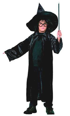 Costume-Sorcier-Magicien-E7