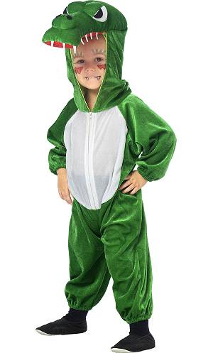 Costume-Crocodile-E5