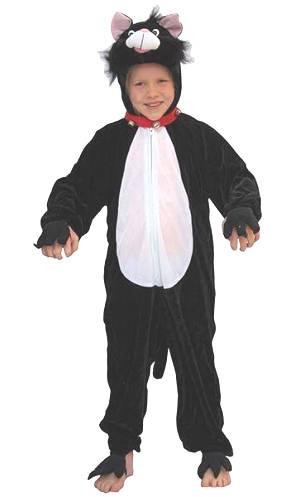 Costume-Chat-E2