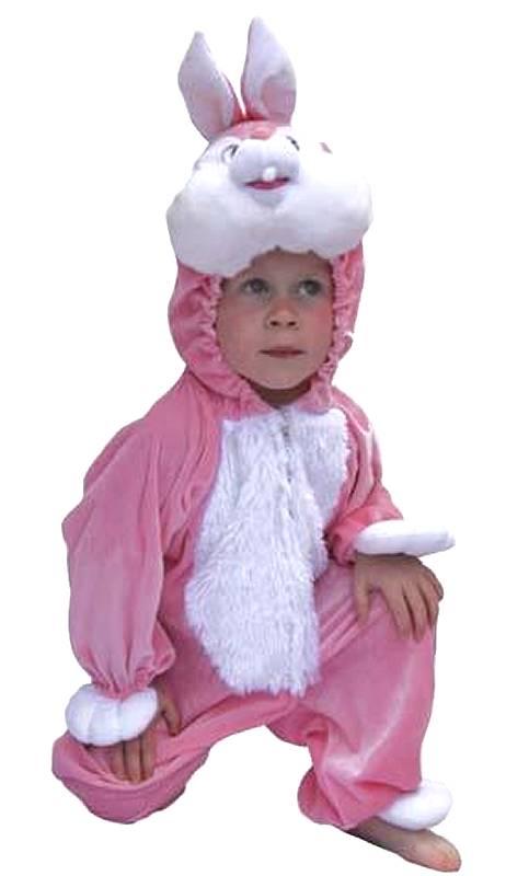 Déguisement-lapin-enfant