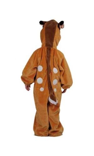 Costume-Faon-3