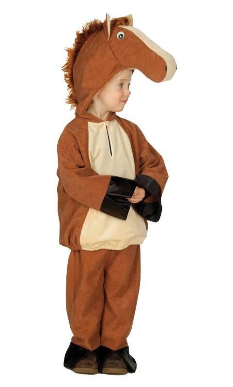 Costume-Poney-E2