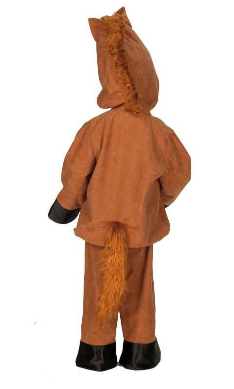 Costume-Poney-E2-2