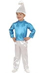 Costume-lutin-bleu