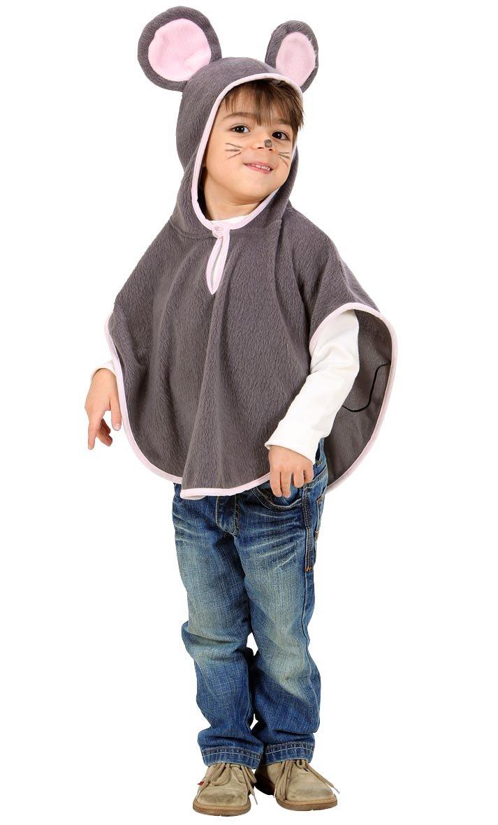 Costume-Souris-Enfant