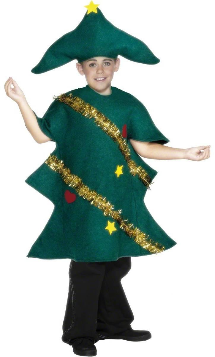 Costume-de-sapin-de-Noël-enfant-2