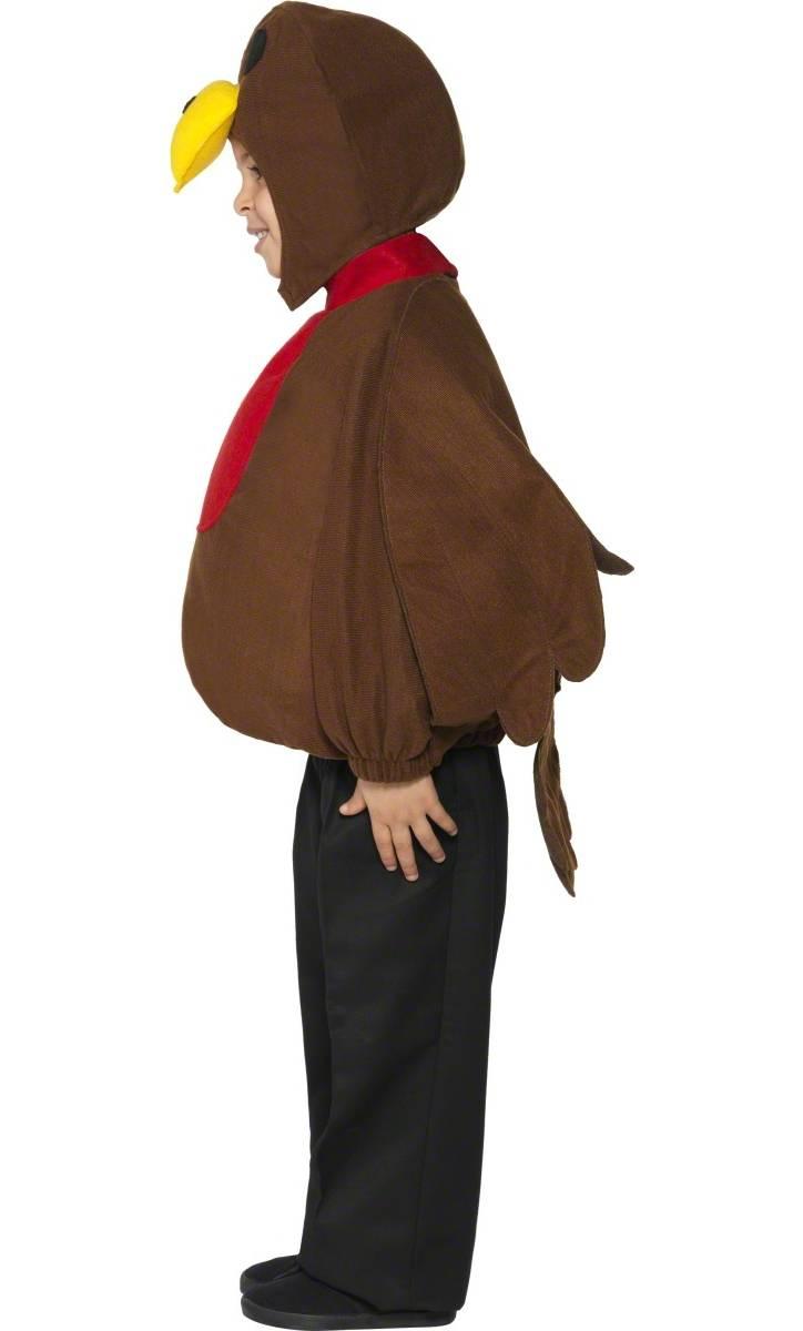 Costume-Oiseau-Rouge-gorge-E1-2
