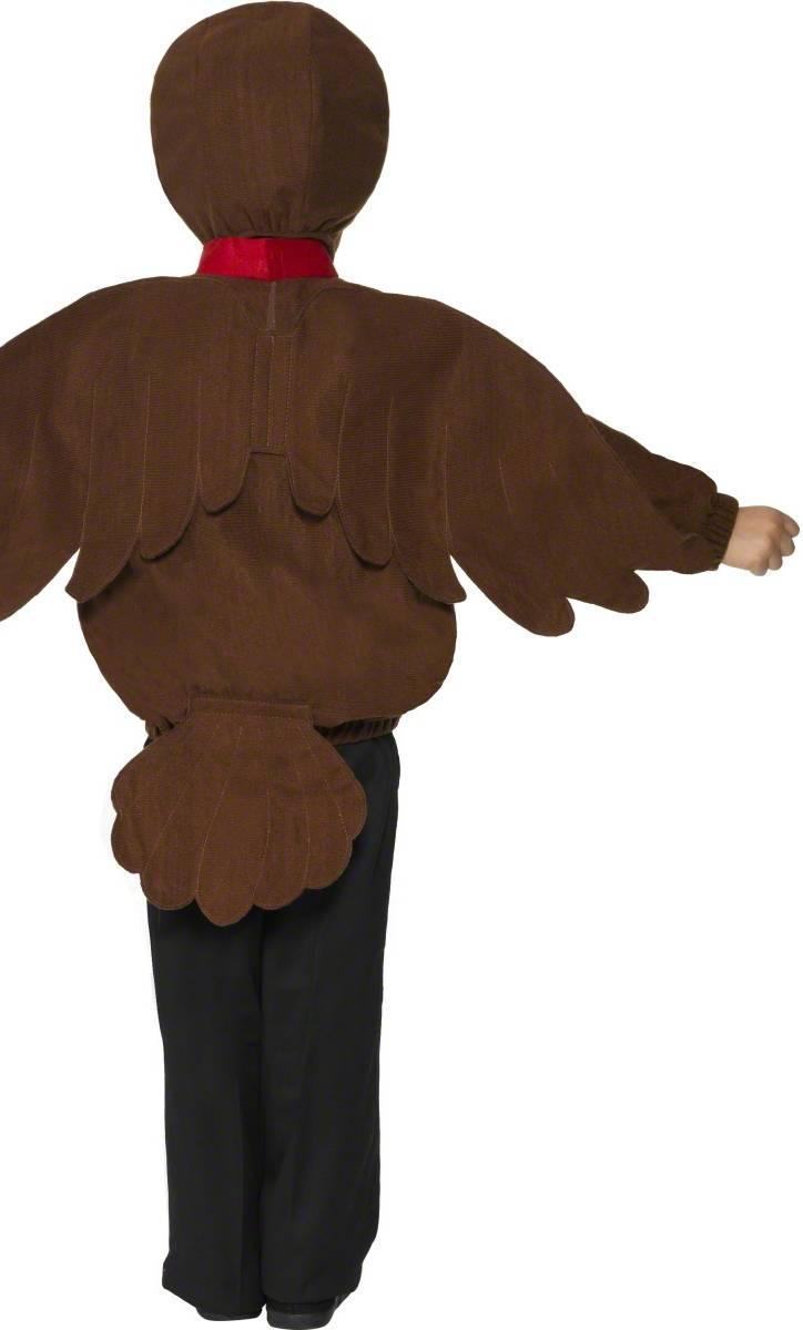 Costume-Oiseau-Rouge-gorge-E1-3