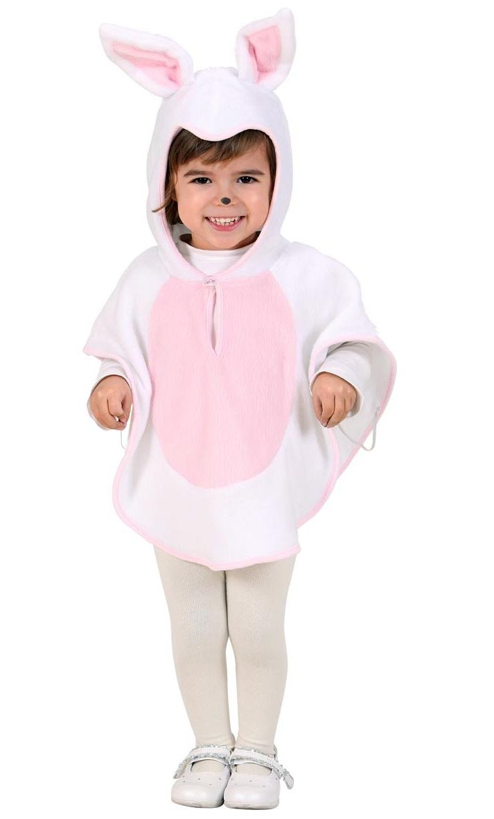 Costume-Lapin-Enfant