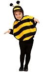 Déguisement-abeille-pour-enfant
