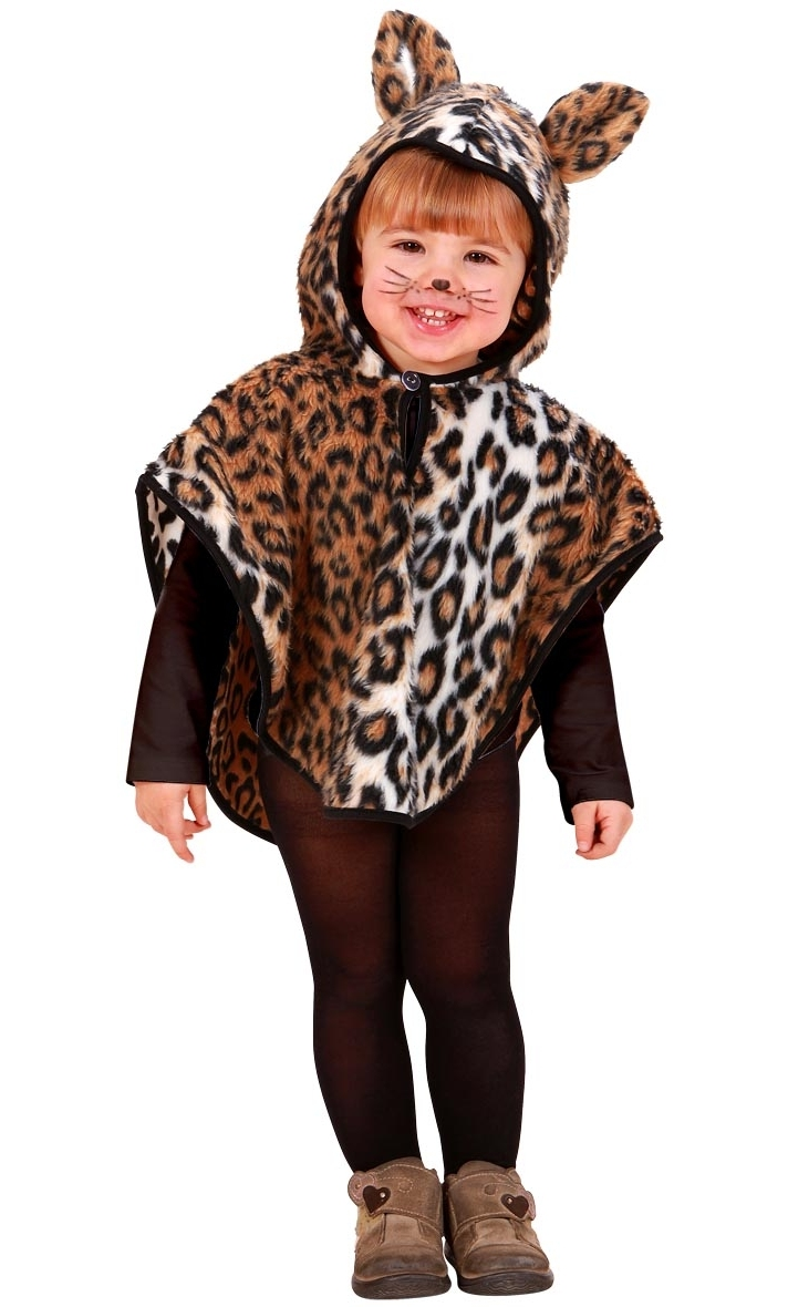 Costume-L�opard-enfant