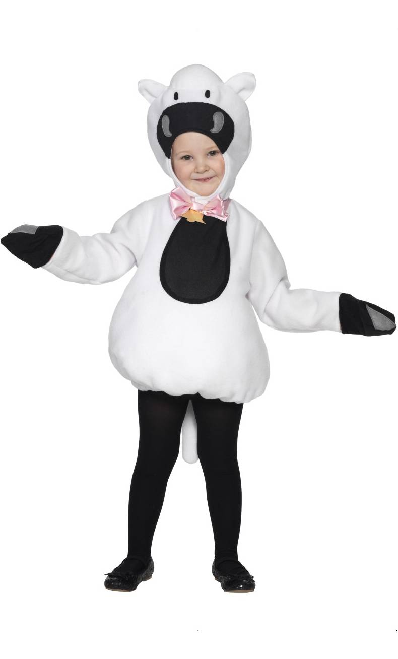 Costume-de-mouton