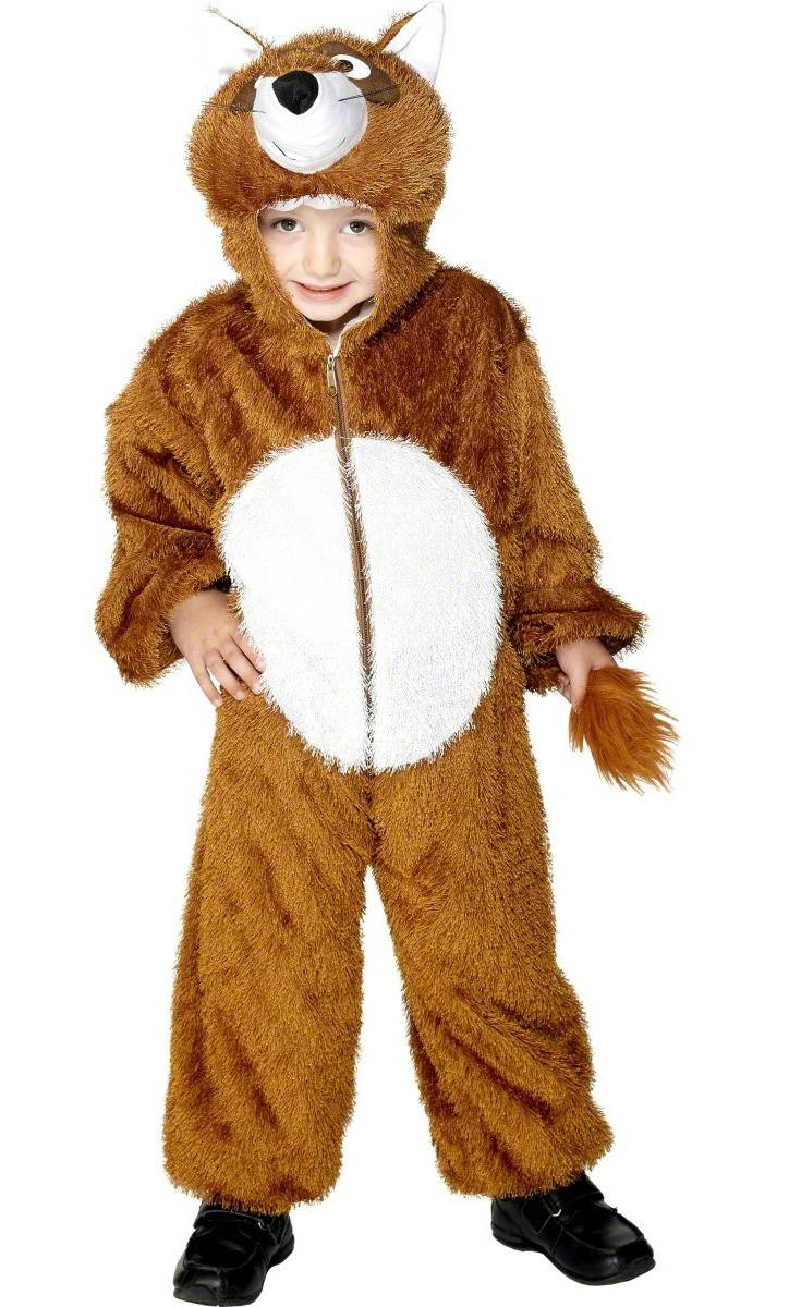 Costume-de-renard-enfant