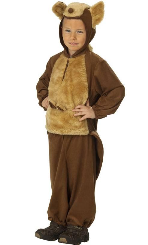 Costume-Kangourou-Enfant