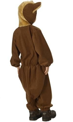 Costume-Kangourou-Enfant-2