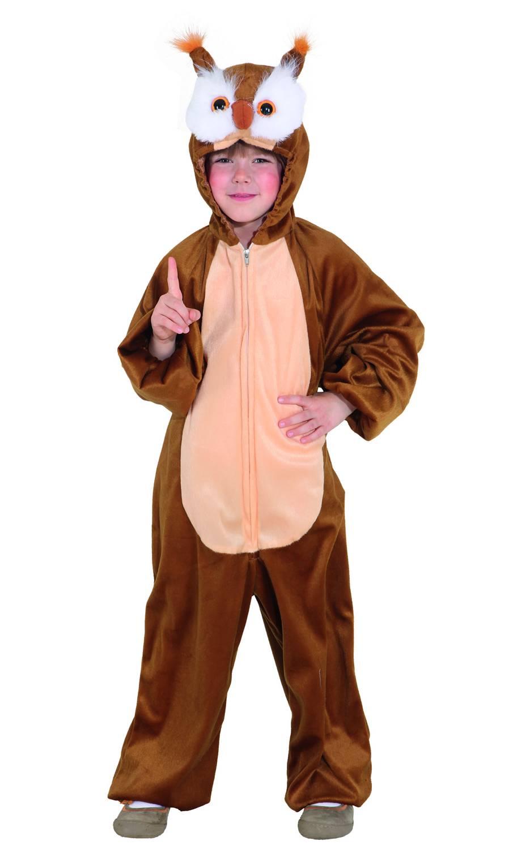 Costume-Hibou-E1
