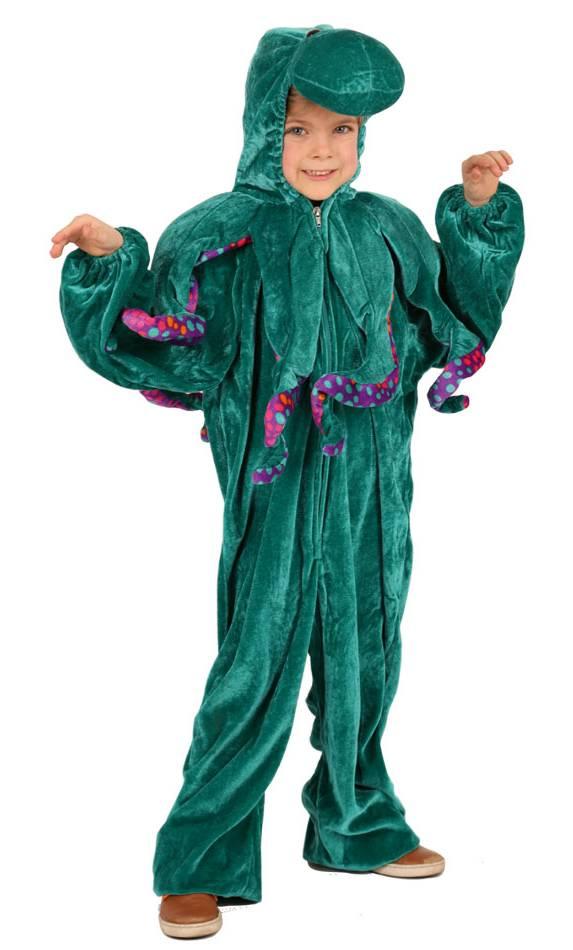 Costume-Poulpe-enfant