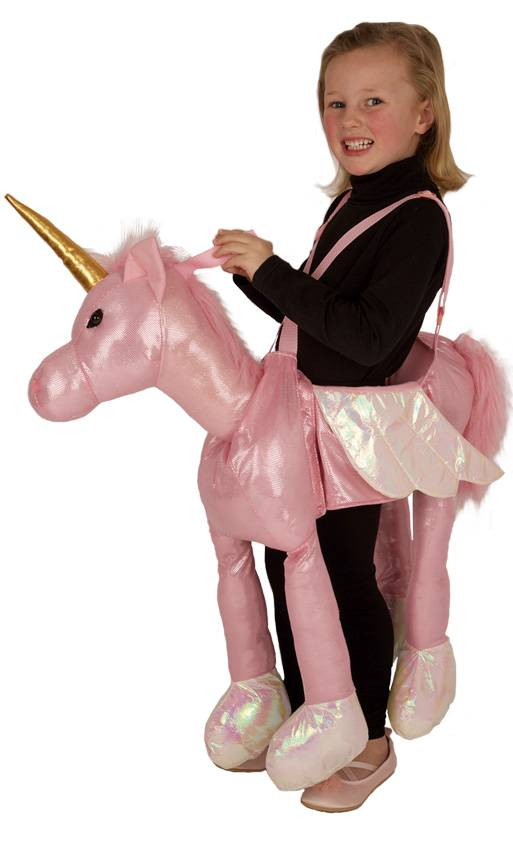 Costume-de-licorne-fille-2