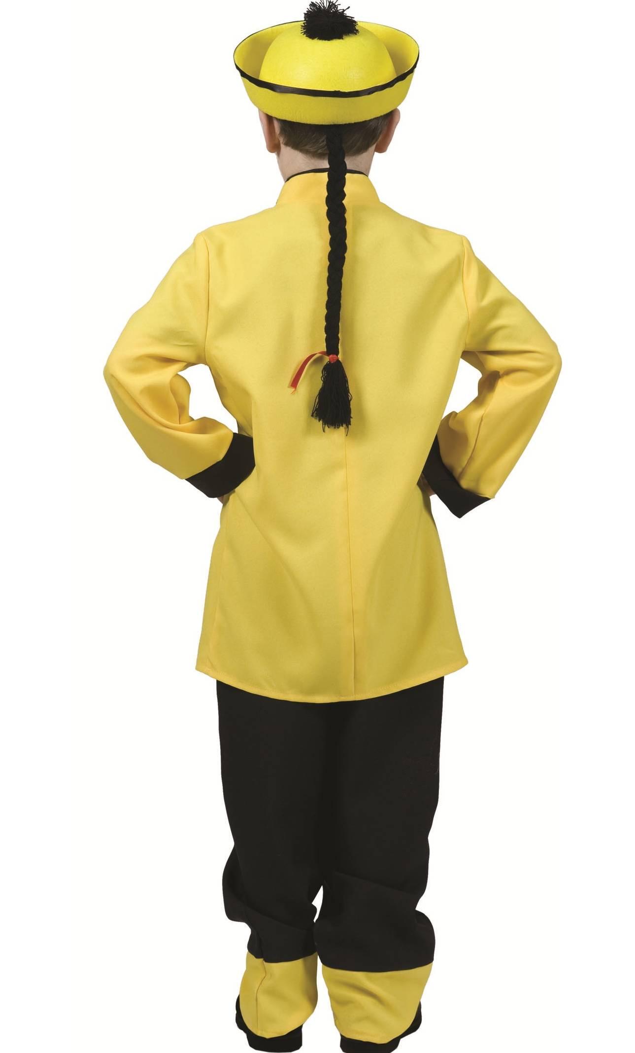 Costume-Chinois-Mandarin-2