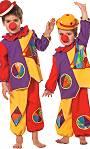 Costume-clown-pour-bébé-de-1A-à-3A