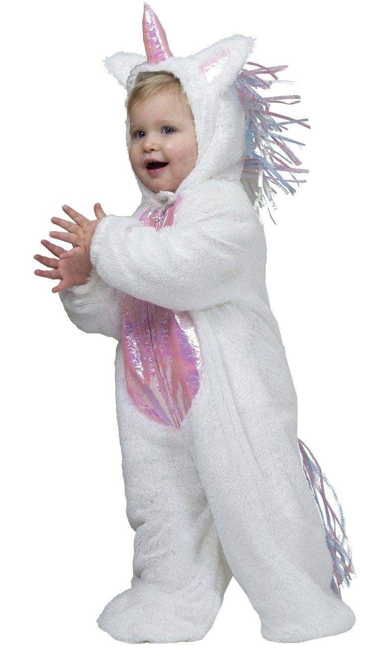 déguisement-de-licorne-pour-petit-enfant