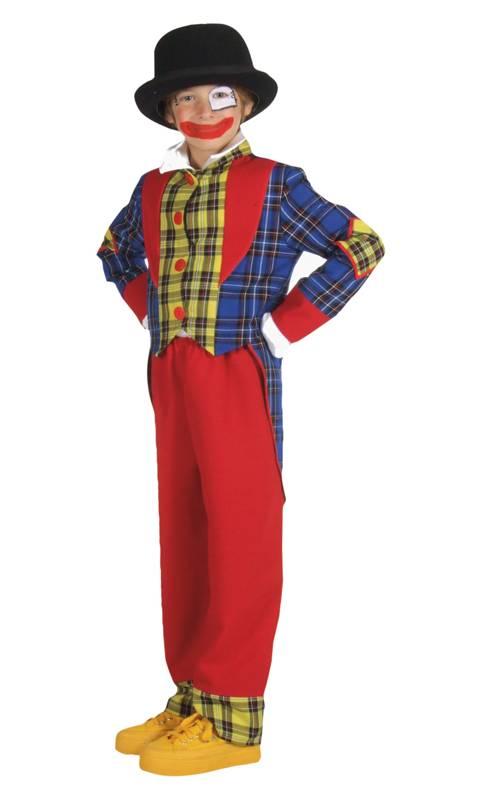 Costume-Clown-Auguste-Enfant