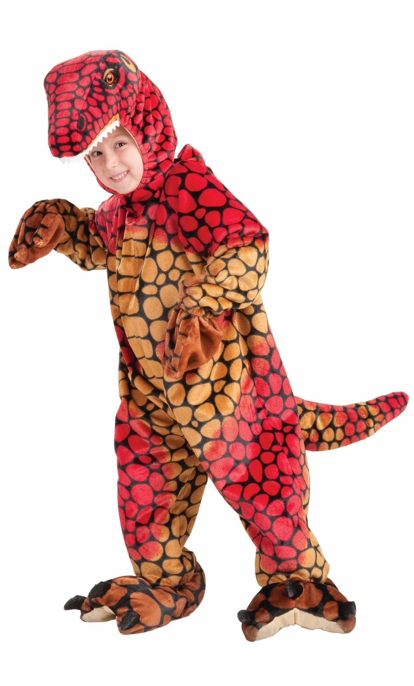 Costume-Dinosaure-Raptorex