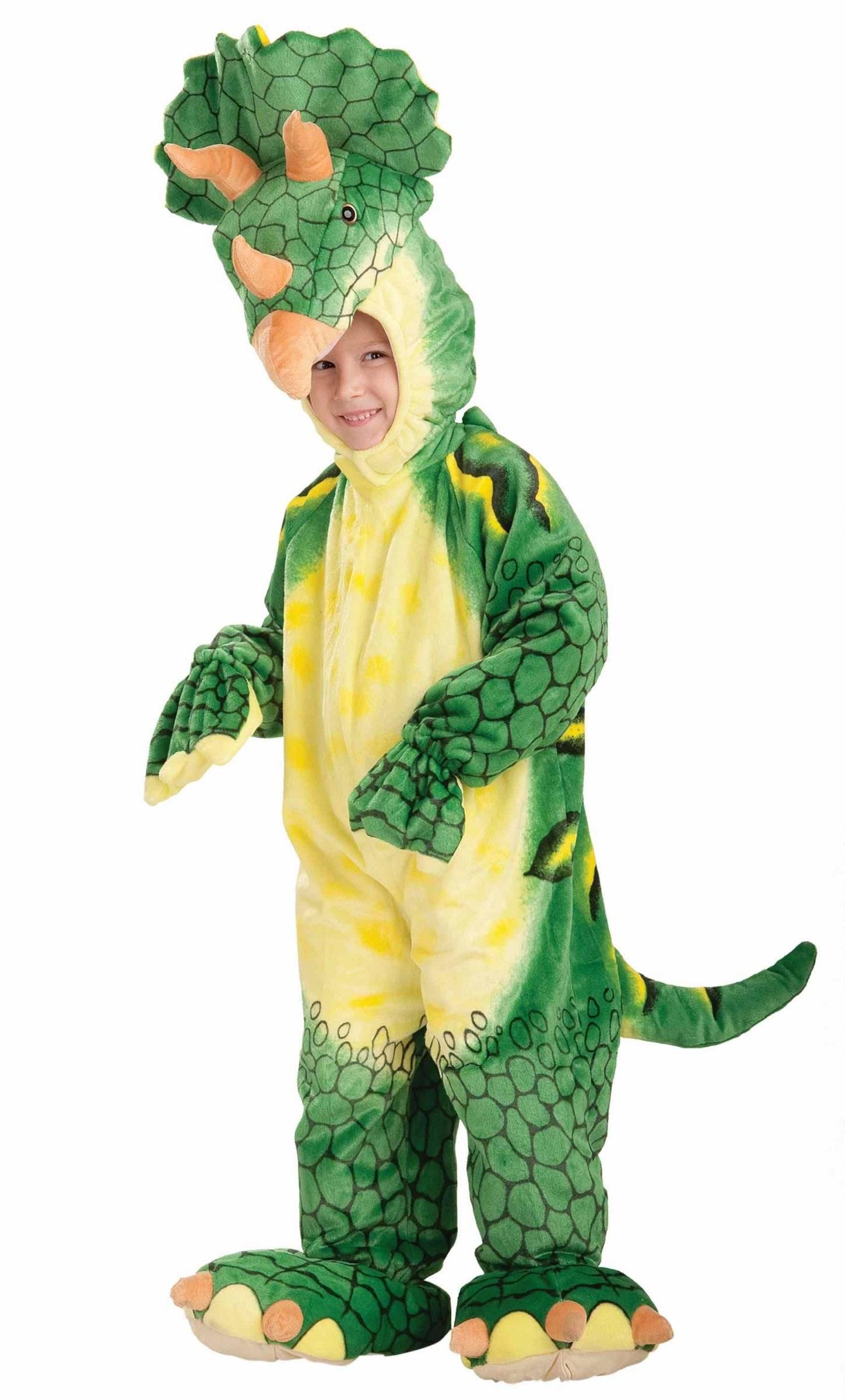 Costume-Dinosaure-Triceratops