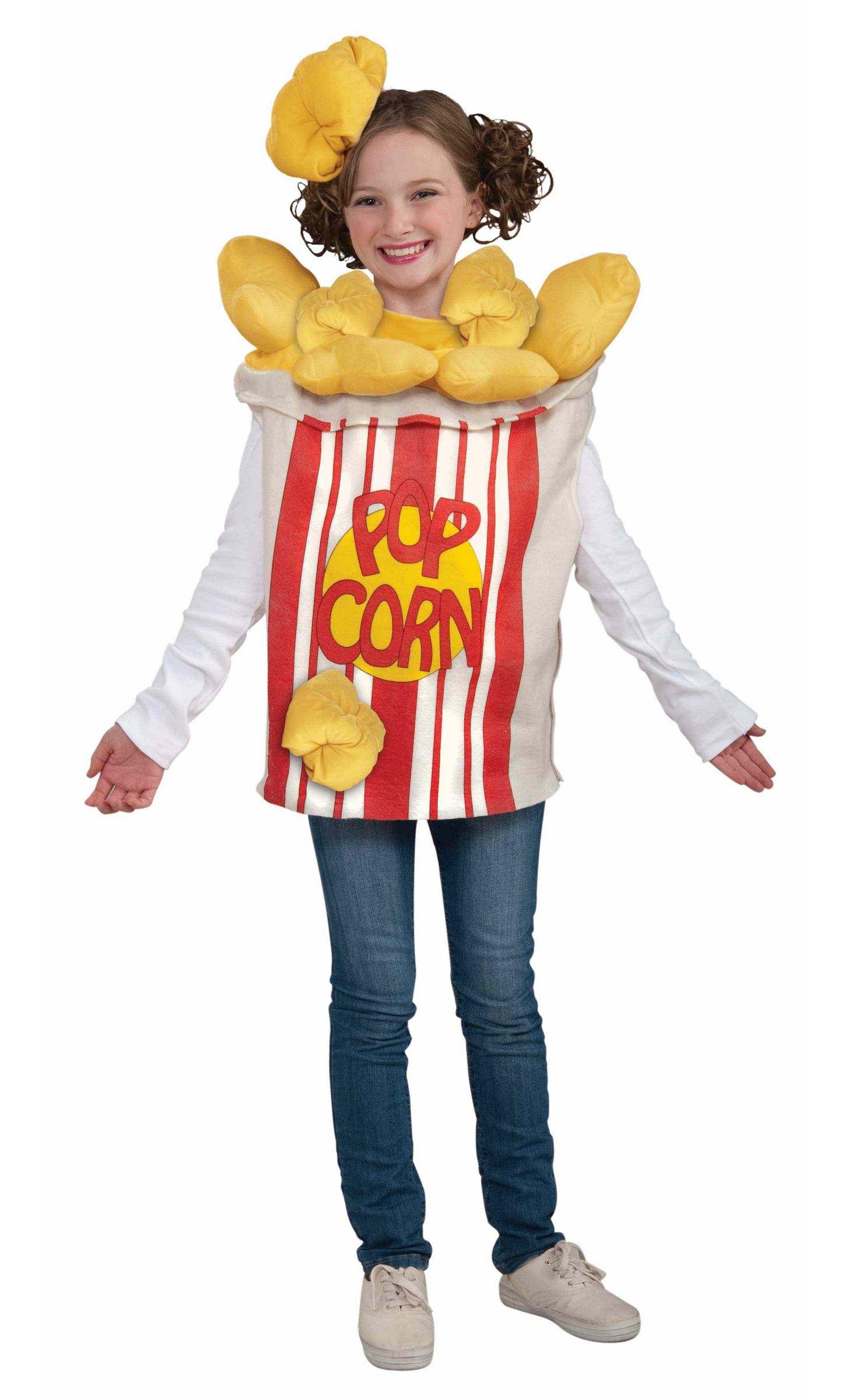 Costume-Pop-Corn