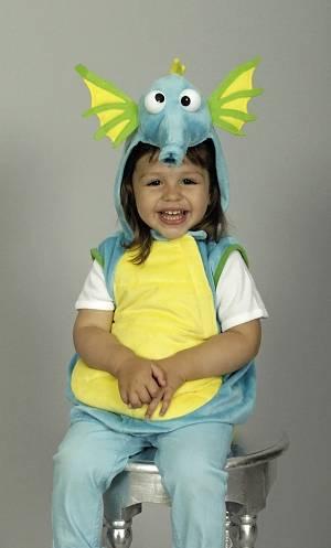 Costume-Hippocampe-Enfant