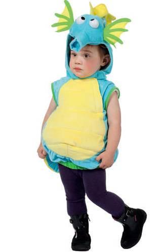 Costume-Hippocampe-Enfant-2