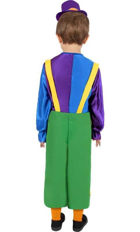 Costume-Clown-Enfant-2
