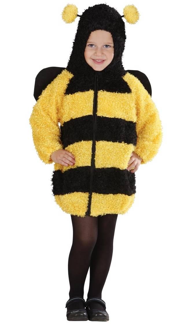 Costume-Abeille-Enfant