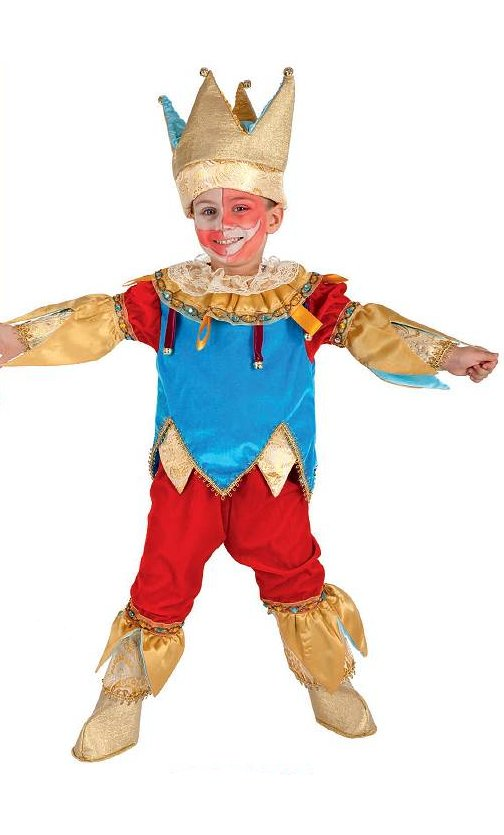 Costume-Fou-du-Roi-E4