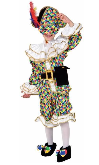 Costume-Costume-Arlequin-E5