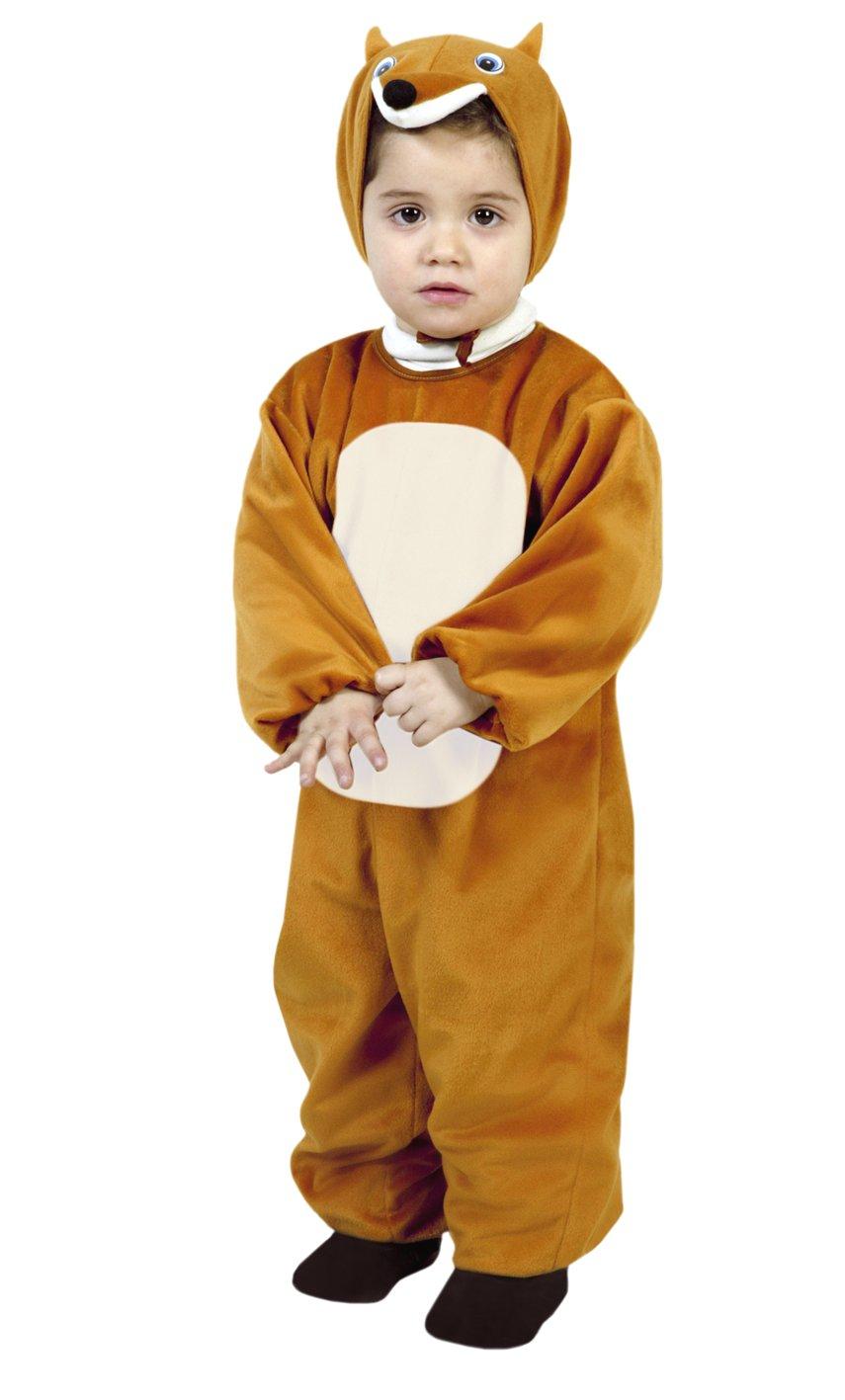 Costume-Renard-Enfant-E4