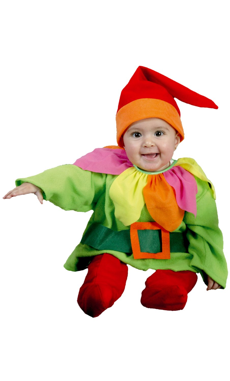 Costume-Lutin-Bébé-M1
