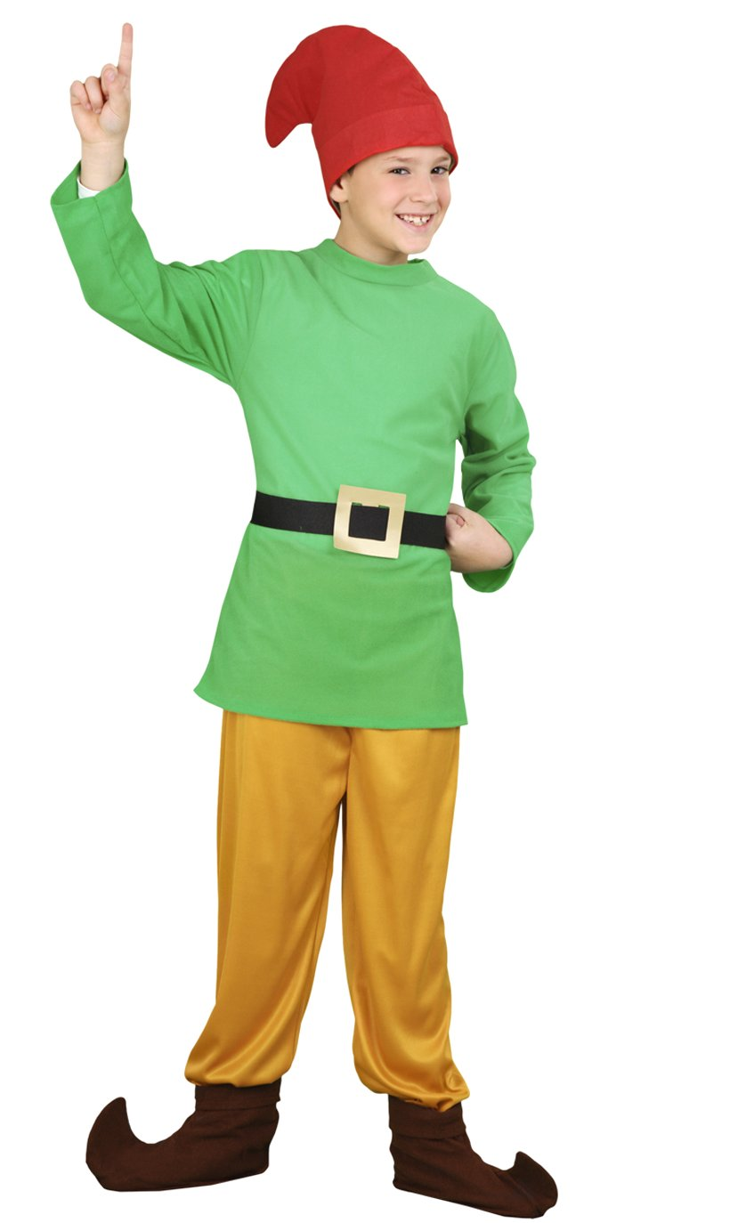 Costume-Lutin-2-Ans