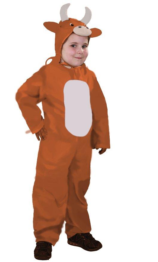 Costume-Boeuf