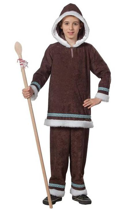 Costume-Esquimau-E3