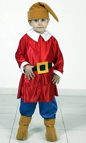 Costume-Lutin-E15.-2