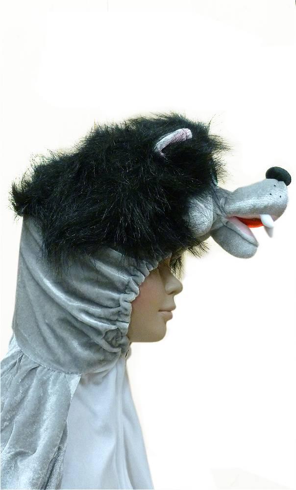 Costume-Loup-enfant-2