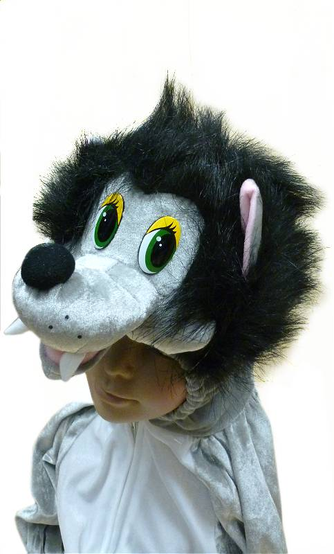 Costume-Loup-enfant-3