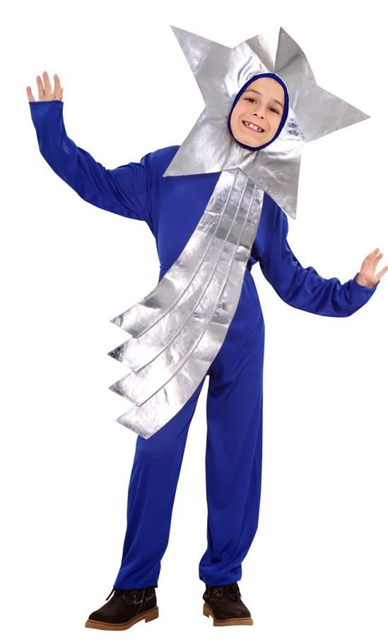 Costume-Etoile-filante