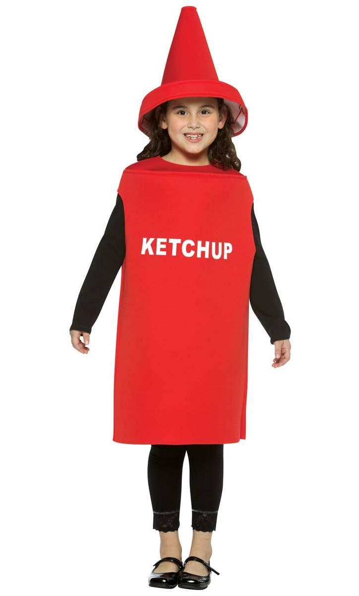 Costume-Ketchup-enfant