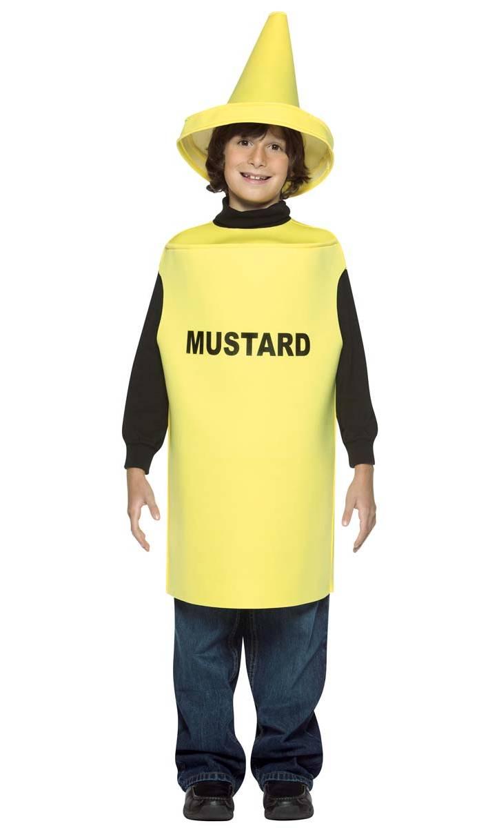 Costume-Moutarde-enfant