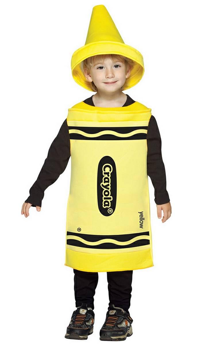Costume-Crayon-de-couleur-Crayola-4A-2