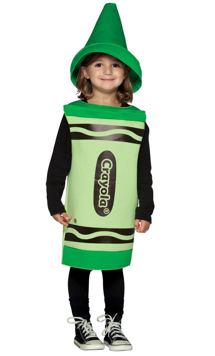 Costume-Crayon-de-couleur-Crayola-4A-3