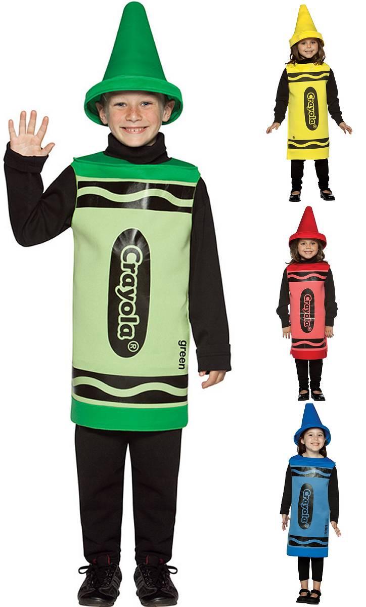 Costume-Crayon-de-couleur-Crayola-6A